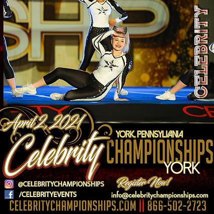 Celebrity York.jpg