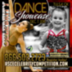 Celebrity Dance Showcase Flyer 2019.jpg