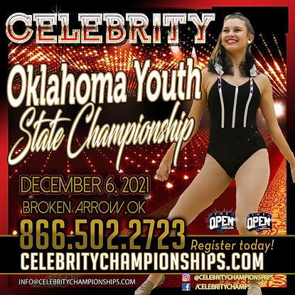 Celebrity OKYouth Flyer 2021.jpg