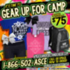 ASCE CHEER Camp wear Flyer 2019.jpeg