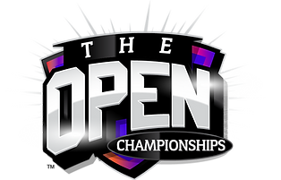 OpenSeriesLogo.png