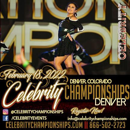 Celebrity Denver.jpg