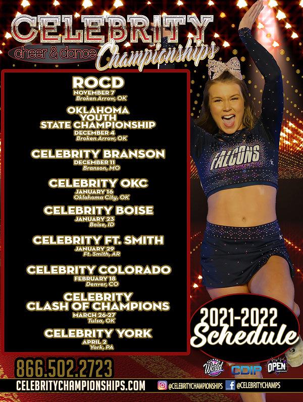 Celebrity 2021-22 Schedule.jpg