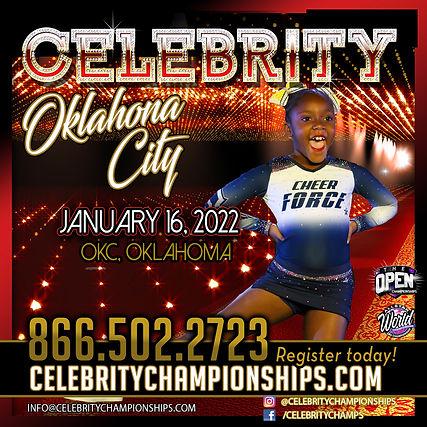 Celebrity OKC Flyer 2022.jpg