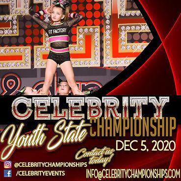 YouthChampionship2020.jpg