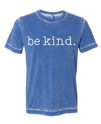 Be Kind.Tee