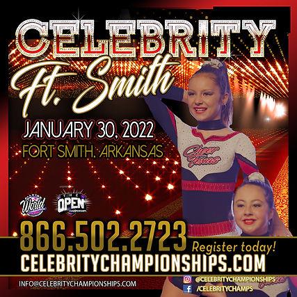 Celebrity FtSmith Flyer 2022.jpg