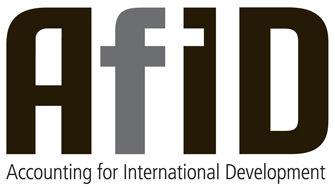 _AfID small logo.jpg