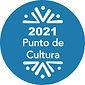 PuntodeCultura_CELESTE.jpg