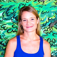 Barbara-Miller.jpg