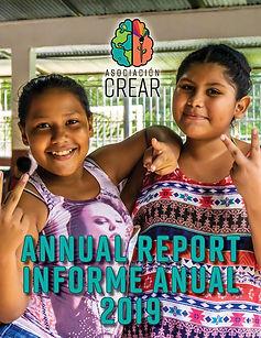 CREAR Annual Impact Report 2019.jpg