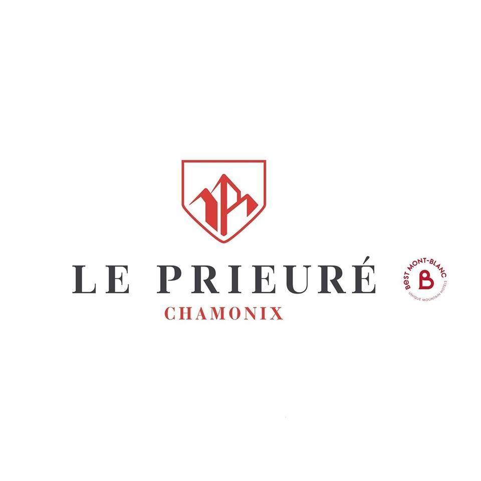 Chalet_Hôtel_Le_Prieuré_-_Chamonix