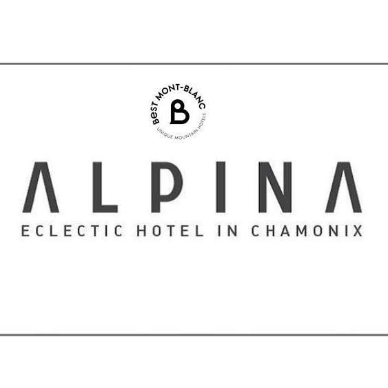 Alpina_Electic_Hôtel_-_Chamonix