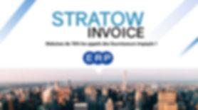 stratow_invoice.JPG