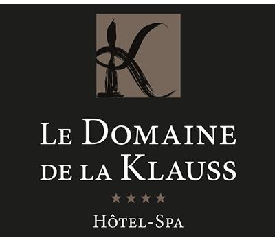 Le Domaine de la Klauss - Montenach