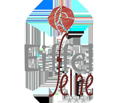 Eiffel Seine - Paris