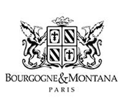 Bourgogne & Montana - Paris