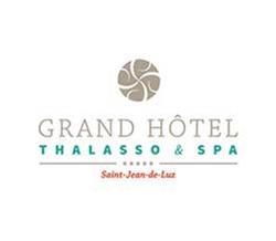 Le_Grand_Hôtel_Thalasso_&_Spa_-_St_Jean_