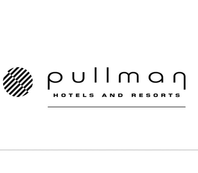 Pullman_Hotels_and_Resorts_-_La_Défense.
