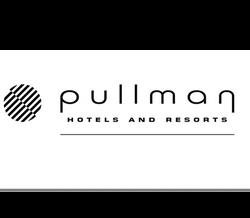 Pullman_Hotels_and_Resorts_-_La_Défense.