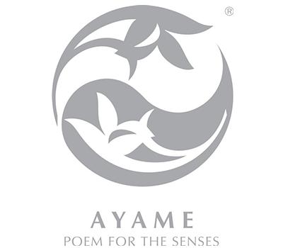 Ayamé - Mougins