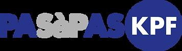 logo-pasapas-kpf-CMJN-vector-mini-HD.png