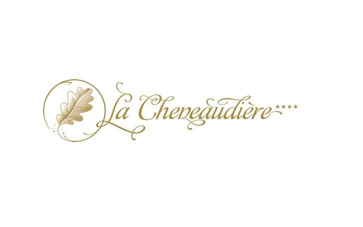 Hostellerie_La_Cheneaudière_-_Colroy_la_