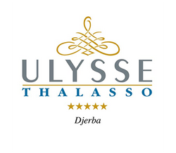 Ulysse Thalasso - Djerba