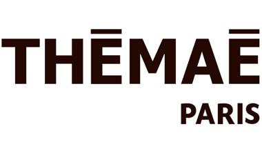 Spa THÉMAÉ - Paris