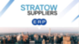 stratow_supplier.JPG