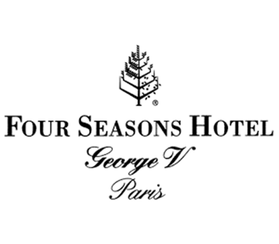 Four_Seasons_Hôtel_George_V_-_Paris