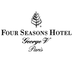 Four_Seasons_Hôtel_George_V_-_Paris
