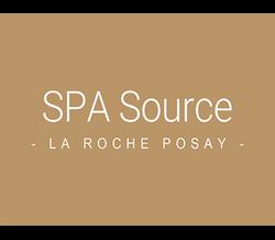 Spa Source La Roche Posay