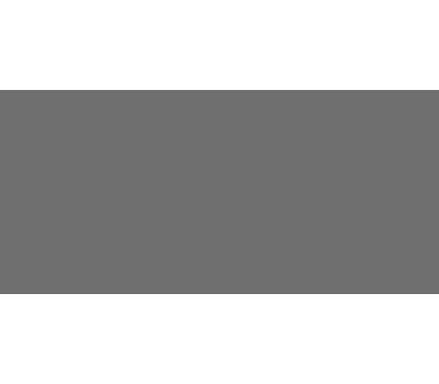 Baumanière_-_Les_Baux-de-Provence