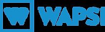 WAPSI_logo_allongé_Bleu.png