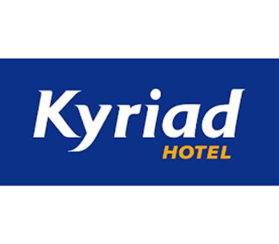 Kyriad_-_Chambéry