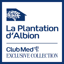 Club Med La Plantation Albion - Ile Maur