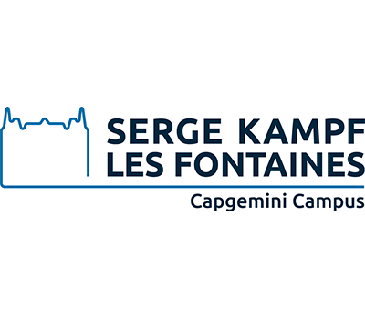 Campus Serge Kampf Les Fontaines - Chant