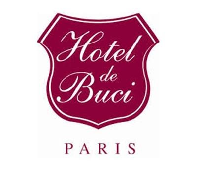 Hôtel_de_Buci_-_Paris
