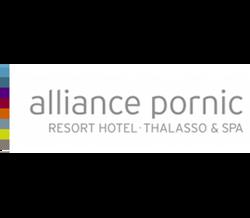 Alliance_Pornic_Hôtel_Thalasso_&_Spa_-_P