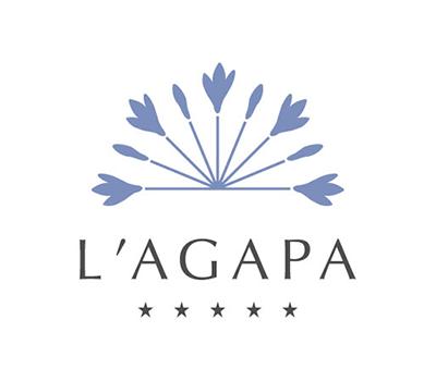 L'Agapa - Perros Guirec