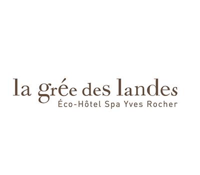 La_Grée_des_Landes_-_Eco-Hotel_Spa_Yves_