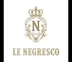 Le Negresco - Nice