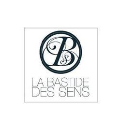La Bastide des Sens - Bouc Bel Air