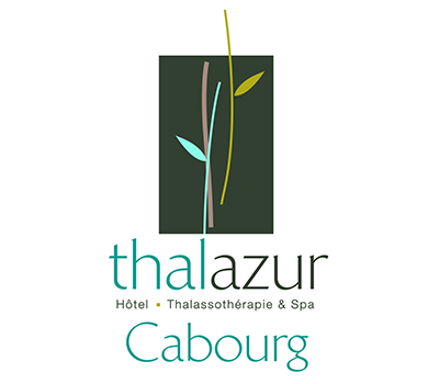 Thalazur Cabourg
