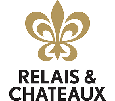 Relais_&_Châteaux