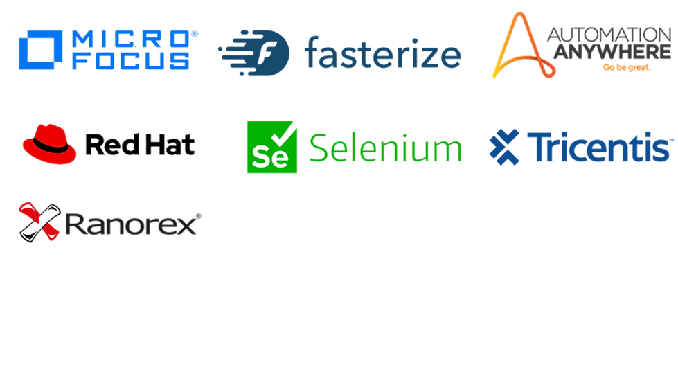 partenaires_automatisation_v2.png