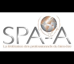 Spa-A
