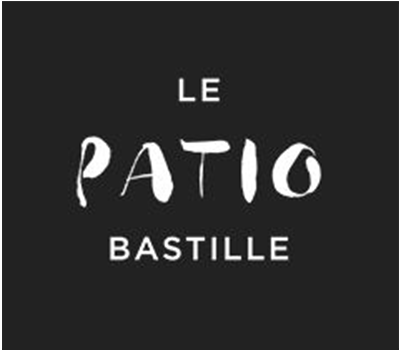 Le Patio Bastille - Paris