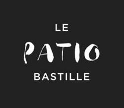 Le Patio Bastille - Paris